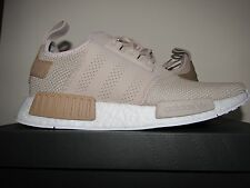 RARE New 2016 Adidas Originals NMD x Offspring Limited Edition Trainers Sneakers