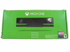 MICROSOFT XBOX ONE - KINECT MOTION SENSOR MODEL 1520 FREE SHIPPING