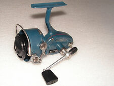 MITCHELL 440A MATCH vintage autobail fishing reel