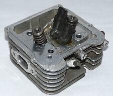 Vespa ET4 125 Sfera - testa del cilindro testata di motore Piaggio 436578