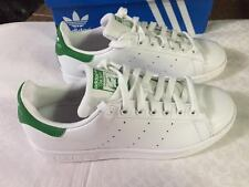 Originals Adidas Stan Smith Shoes Men's size 10.5