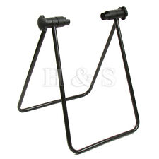 Bike Maintenance Stand Bicycle Cycle Work Repair Floor Storage Display Rack -New