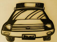 Police,Legal,Law,Metal Art,Officer,Automobile,office