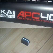 Akai APC40 Ableton Live USB Performance Controller FADER knob WORLD SHIP OK