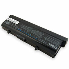 New Original Dell Inspiron 1525 1545 Battery 312-0634