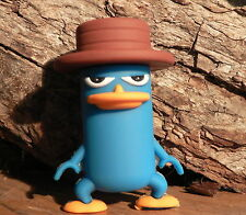 Stick USB 8gb Memory Agente P Phineas y Ferb