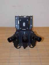Cisco CTS3K-CAM-CLUST TelePresence3000 HD IP Based Camera Cluster Without CAP!!!