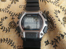 Molto RARO CASIO WATCH dro-204