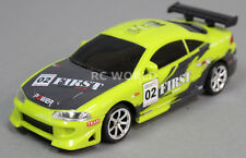 RC 1/24 Radio Control DRIFT Car MITSUBISHI ECLIPSE 4WD DRIFT Fast & Furious -GR