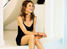 PHOTO DIANE LANE  - 11X15 CM  # 1
