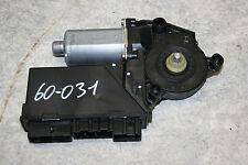 Fensterhebermotor vorne rechts BOSCH 0130821764 8E1959802 B Audi A4 8E