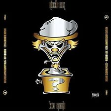 Insane Clown Posse - Riddle Box: 20th Anniversary Special Edition [CD New]