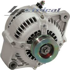 100% NEW ALTERNATOR FOR SUZUKI GRAND VITARA V6 2.5L HD 85Amp *ONE YEAR WARRANTY*