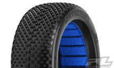 Proline 9054-03 Suppressor M4 (S.Soft) Off-Road 1/8th Buggy Tires w/ Inserts (2)