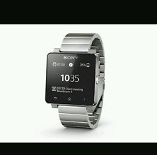sony smartwatch 2 pvp amazon 144 euros