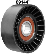 Accessory Drive Belt Tensioner Pulley Lower DAYCO 89144