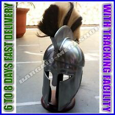 Christmas Gifts For Men Christmas Gift Ideas For Men Greek Corinthian Helmet