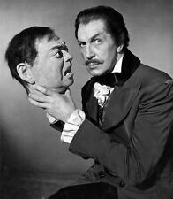 Price Of Fear Old Time Radio Show- Great horror OTR w/ Vincent Price on MP3 CD