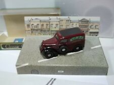 corgi sc1/43 ford popular van