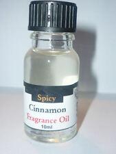 aromaterapia OLIO CANNELLA profumo essenze essenziale biologico fragranza casa