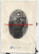 WW2 named 721st engineer 2nd Army Battle Bulge Differdange Luxembourg 438