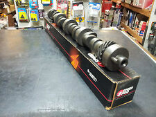 New 351C Cleveland Street/Strip Solid/Mechanical Camshaft SpeedPro CS917A