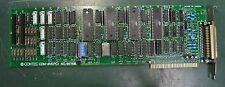 CONTEC COM-4M (PC) NO.9576B