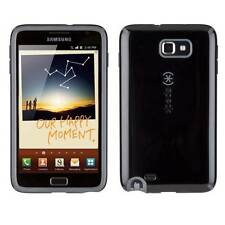 Speck Candy Shell for Samsung Galaxy Note 1 GT-N7000 i717 Glossy Hard Shell Case