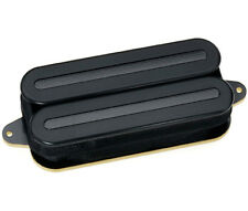 DiMarzio X2N 7 DP705 7-String Humbucker pickup