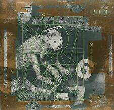 Pixies - Doolittle - 180gram Vinyl LP *NEW & SEALED*