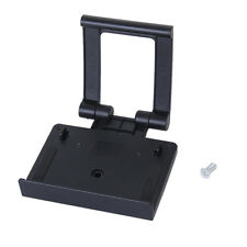 TV Mount Bracket Clip Stand Holder Kinect 2.0 Sensor for Microsoft XBox ONE