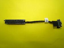 HP G56-106EA SATA HDD FESTPLATTE KABEL ANSCHLUSS ADAPTER T-TYP DD0AX6HD100
