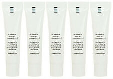 Skinceuticals Daily Moisture Normal/Oily Skin 5 Samples Brand New