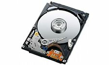 "250gb 2.5"" SATA Hard Drive Laptop mk2555gsxf hdd2h74 xtw01 T"