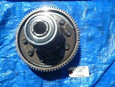 02-04 Acura RSX Type S X2M5 transmission differential 6 speed OEM non lsd 102021