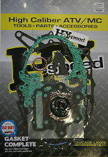 HYspeed Complete Engine Gasket Kit Top & Bottom End Honda TRX 250X FOURTRAX