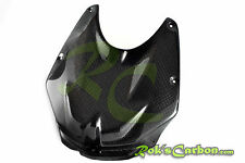 Carbon airbox cover Tankabdeckung BMW S1000RR 2009 - 2014