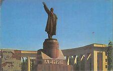 B63148 Russia Volgograd