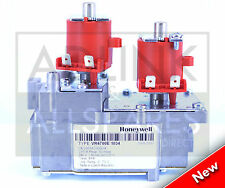 IDEAL W2000 30 40 50 60 NF NG & 40 60 NF P PROPANE HONEYWELL GAS VALVE 079773