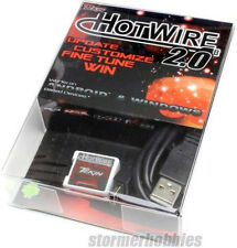 Tekin TT1451 NEW HotWire 2.0 Interface Android & PC interface USB, New in box