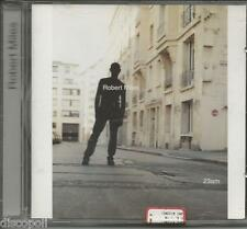 ROBERT MILES - 23am - CD USATO MINT CONDITION