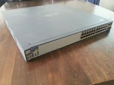 HP Procurve Switch 2626-PWR J8164A 24 Port PoE SWITCH! Power over Ethernet!