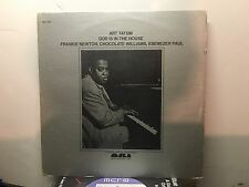 ART TATUM - God is in the House ~ ONYX 205 {nm} [RECORDED: 1940-1941]  VERY RARE