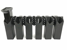 eAMP Patriot - H&K USP 45 Full Six Mag Pouch - MagP0061-F