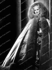 8x10 Print Norma Shearer Marie Antoinette 1938 #44