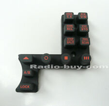 YAESU, FT-450AT keypad-side (Original) RA090100A(1)Vertex standar,horizon,ft450