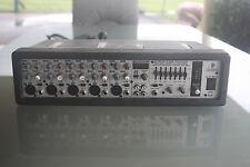 Behringer  PMH518M Mixer/Amplifier