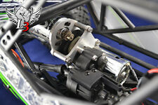AXIAL WRAITH ** DUAL MOTOR MOUNT ** RC CRAWLER PARTS
