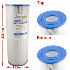 Hot Tub Spa Filter C-4326 - Fits Artesian, Jacuzzi, Canadian Spa & more - SC704