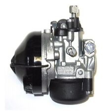 Genuine Dellorto SHA14.12L Carb from dell'orto UK - Beware of cheap copies R1515